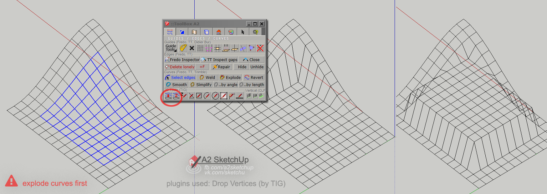 drop_vertices